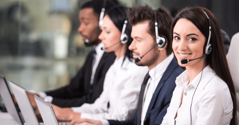 Improve Your Call Centre Efficiency Through Marketing Automation!