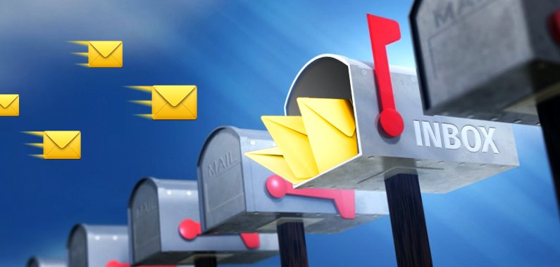 7 Tips to Improve Your Email Deliverability