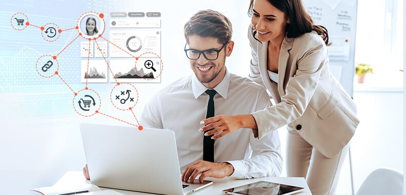 Why Integrated Analytics Should Drive Your Marketing Strategy