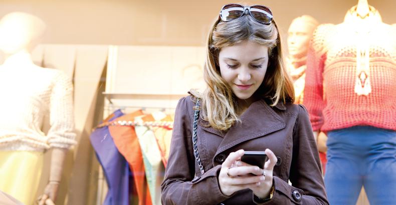 Unlocking Consumer Parallelism through Analytics