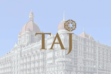 Taj Spice – Hyper Personalised Customer Engagement with Data Driven Marketing Automation