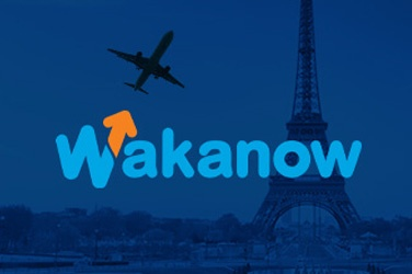 How Wakanow achieved 6% Conversion Rate using Browser Push Notifications