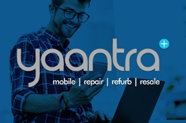 Yaantra Increases revenue by 3.5X