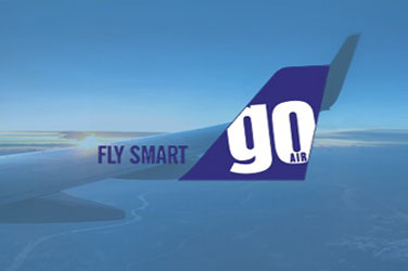 GoAir Increases Email Marketing ROI to 4337% using Marketing Automation