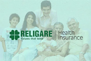 Religare Health uses Smartech to boost policy renewal stats, resulting in nearly 9.5% preponed payment