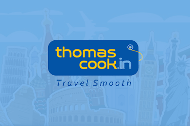 Thomas Cook's Push Notification Delivery Rate Increases by 44%, Campaign Revenues by 2.5X