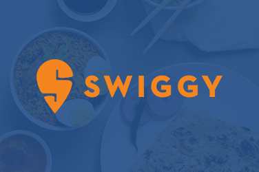 Swiggy's Email Marketing Campaign Sets a New Record with 7% CTR on a User base of Millions
