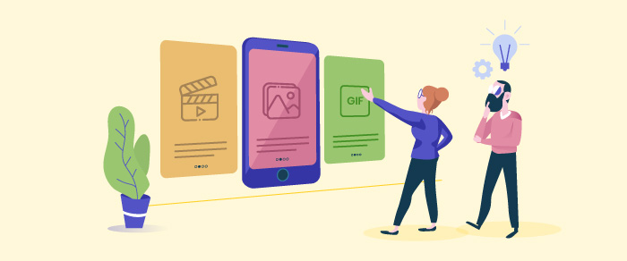 App User Onboarding: 5 Best Practices to Ace Your First Aha! Moment