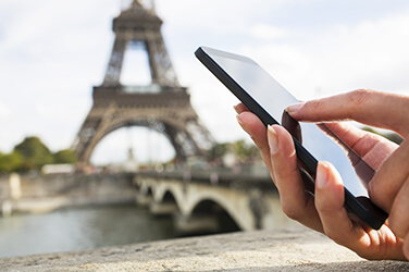 7 Travel App Marketing Tips that Win!