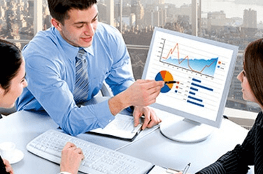 Understanding your Customers Better with Cohort Analysis!