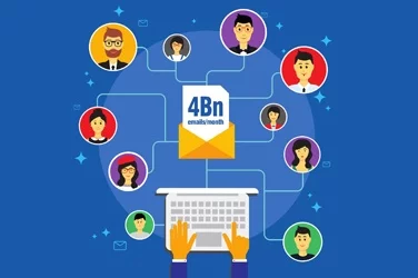Email Marketing Report: A Study of 4Bn Emails