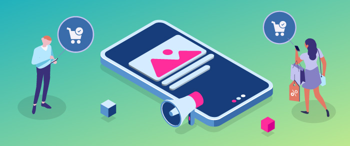 5 Best Push Notification Campaigns that Act as Conversion Catalysts