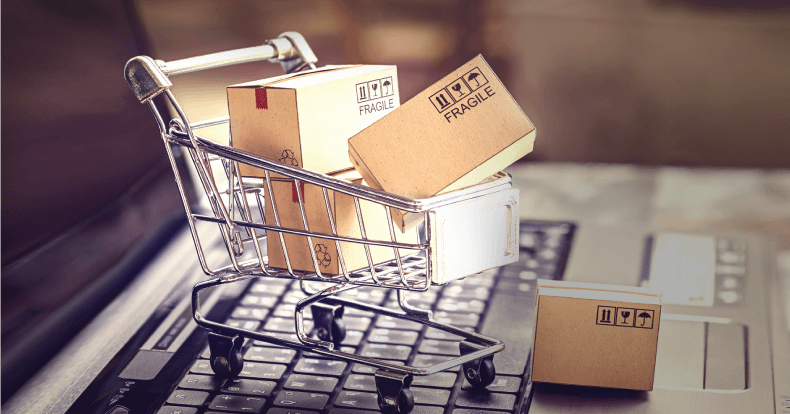 6 Most Helpful Triggers for E-commerce Brands