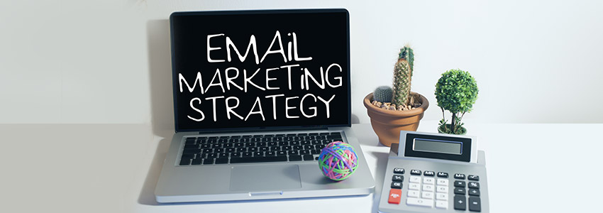 This Is How You Create a Powerful Email Marketing Strategy