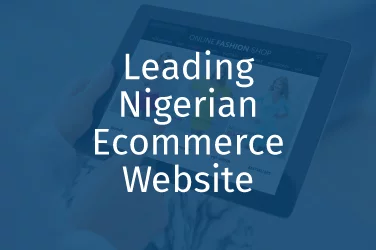 Leading Nigerian Ecommerce Website deploys AI-based Send Time Optimisation to Improve Email Experience and Response rates by 100%