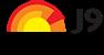 J9 Ventures