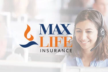 How Smartech helped Max Life boost Sales Contribution of Direct Channels by 11% for the E-Commerce Business