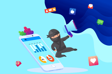 Key Mobile App Metrics: A Handbook to Help You Become a Mobile Marketing Ninja