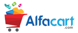 Alfacart Converts Anonymous Visitors Into Customers With Browser Push Notifications Based Ret...
