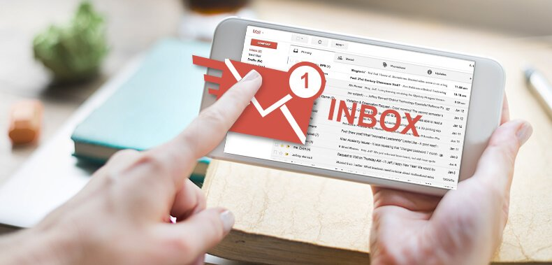 Why Email Deliverability is Vital for Every Email Marketing Strategy?