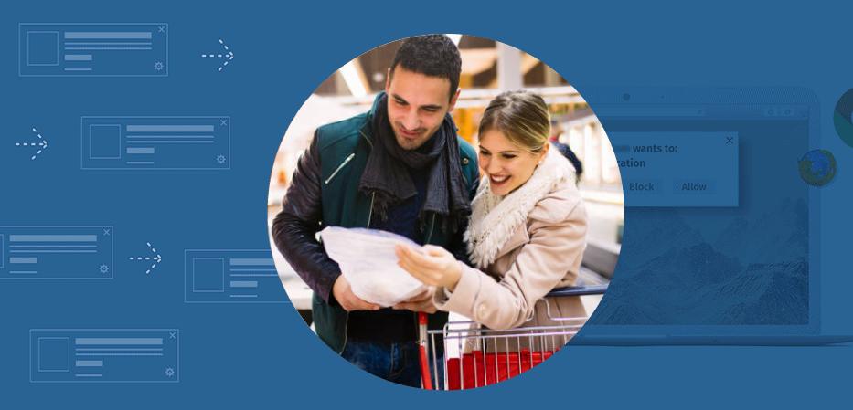 Five Kickass Ways E-commerce Should Use BPNs