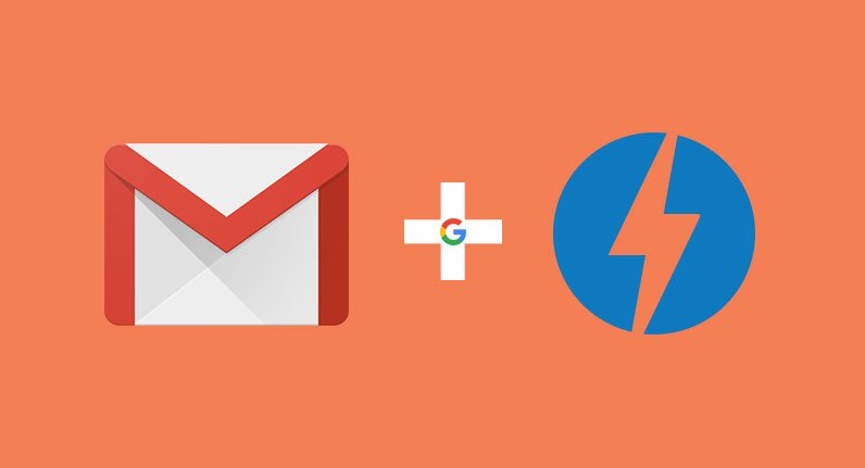 Google's Exciting New AMP Feature in Gmail to Bring Life to Emails!
