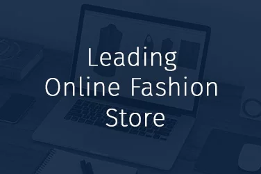 Leading Online Fashion Retailer Doubles its Daily Active Users with Smartech Push Amplification