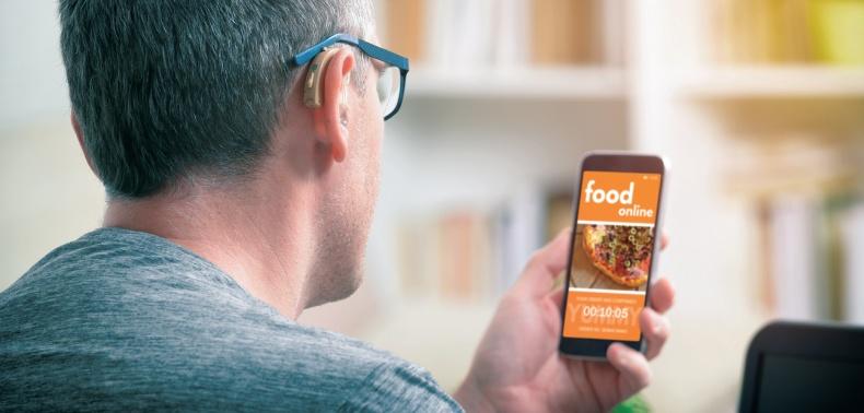 Top 5 ways to engage Foodies using App Notifications