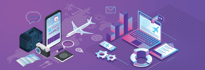 How to do Personalized Marketing in the Travel Industry?