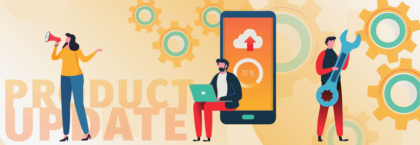 Mobile Marketing Automation: Embrace the Blistering Power of Smartech's SDK v3.0