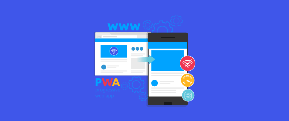 Progressive Web Apps: Can They Replace Native Mobile Apps?