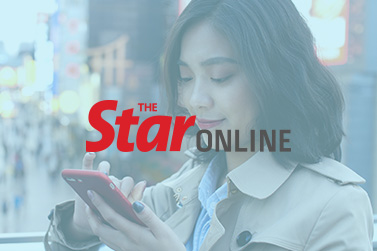 How The Star Online – Malaysia boosted Customer Engagement for existing customers and uplifted App Installs by 64%
