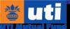 UTI Mutual Funds
