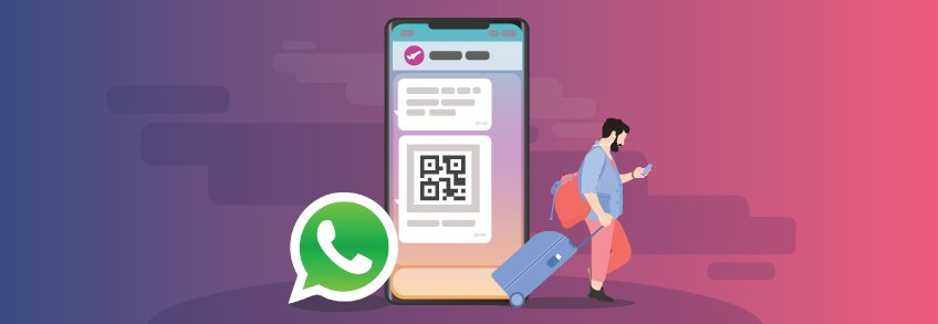 WhatsApp Business: Reimagine Personalized Customer Engagement through Smartech!