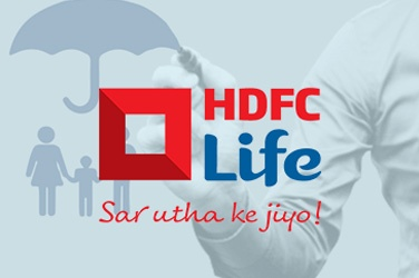 HDFC Life Increases Customer Lifetime Value by 20% with Cross-Channel Automation