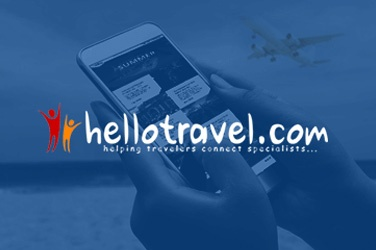 HelloTravel Boosts Customer Engagement by 115% and Reduces Cost of Acquisition by 30%