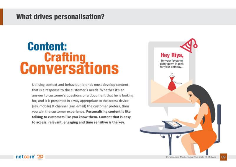 craft-conversations