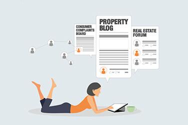 Today's Customer Journey: Disrupting Marketing