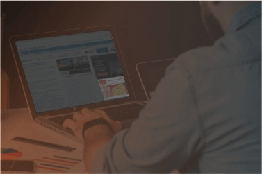 How has Browser Push Notification grown as channel, and how to make the most of it?