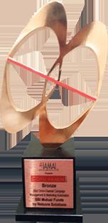 IAMAI's 8th India Digital Awards 2018
