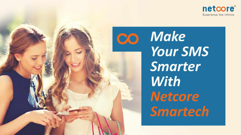 make-your-sms-smarter-with-smartech