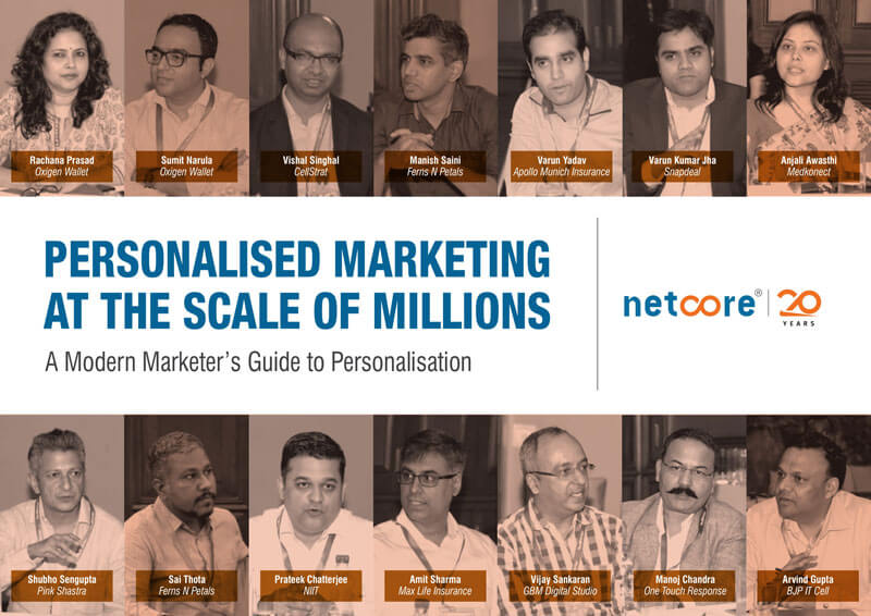 personalized-marketing-guide