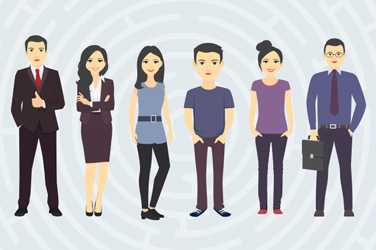 Reap The Benefits Of Personalised Marketing