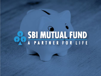 SBI MF Improved Online Sales by 54% using Cross-channel Marketing Automation