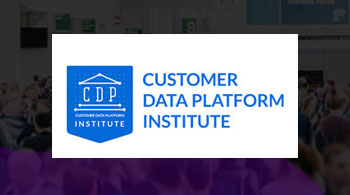 Workshop: Making the Most of Customer Data Platforms