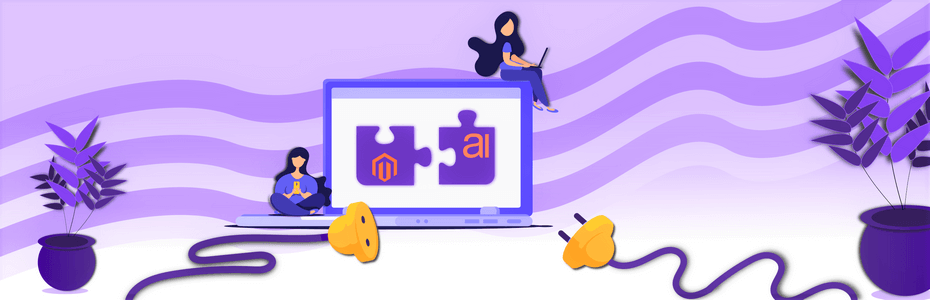 The Smartech Plugin for Magento: Take Website Conversions to the Next Level!