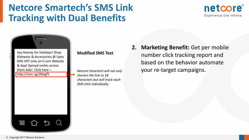 sms-click-tracking