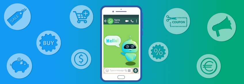 How Netcore's WhatsApp Chatbot Helped Flipkart Deliver Customer Delight at Scale