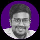 Nakul Jayatsen, Product Evangelist, Netcore Solutions