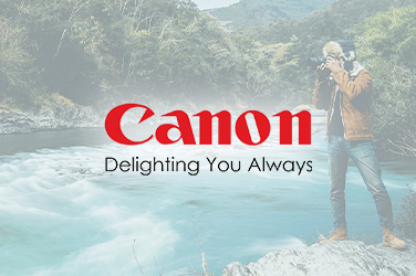 How Canon got 10% more Opens and 9% more Clicks for their Email Campaigns